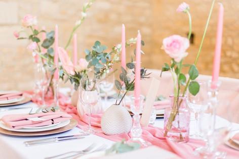 21-Venue-Table-Pink-Light-Airy-Fine-Art-