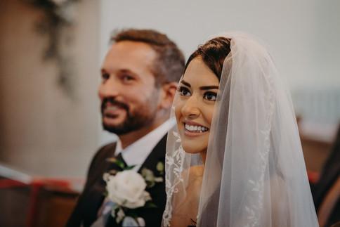 18_L&R_Wedding_Ceremony_Shot-min.jpg