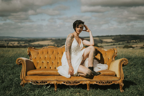33_Cotswolds_Wedding_Country_Edgy_Bride_