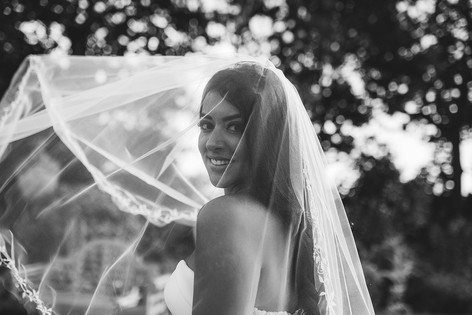 45_L&R_Wedding_Couple_Bride_Veil-min.jpg
