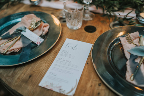 26-Stationery-Table-Rustic-Orchardleigh-