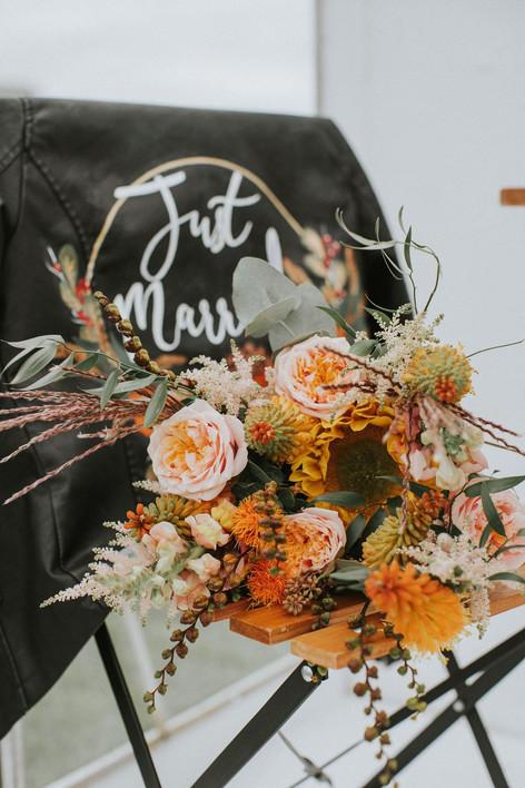 10_Cotswolds_Wedding_Country_Pumpkin_Lea