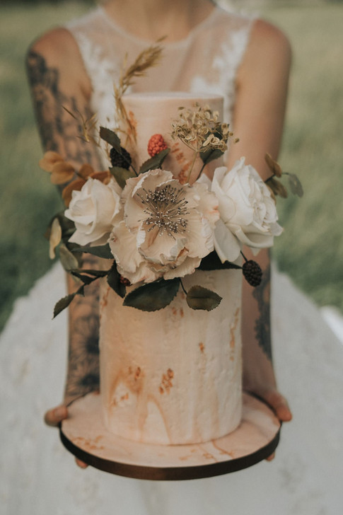 35_Cotswolds_Wedding_Country_Edgy_Bride_