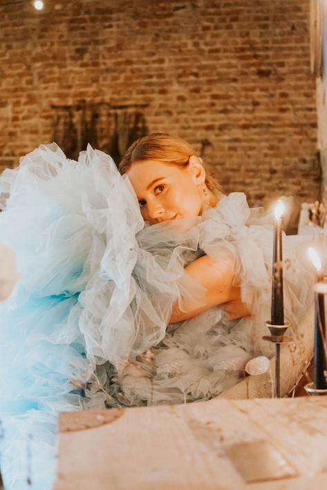 40-Bride-Fun-Boho-Modern-Gothic-Wedding-