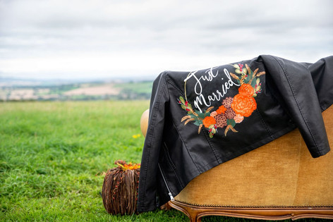 101_Cotswolds_Wedding_Country_Jacket_Sof