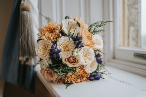 1-Bouquet-Orchardleigh-Woodland-Boho-Fea