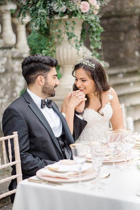 44_Regal_English_Wedding_Clearwell_Castl