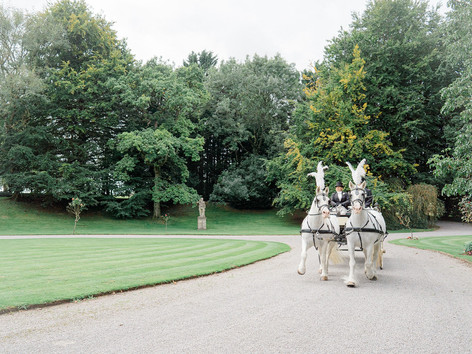 15_Regal_English_Wedding_Clearwell_Castl