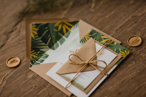 2_Jurassic_Park_Elopement_Outdoor_Black_