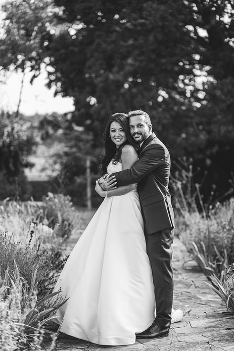 34_L&R_Wedding_Couple_Hug-min.jpg