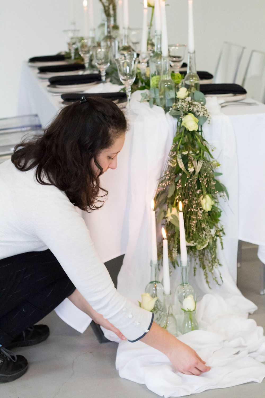 cotswold-uk-wedding-planner-smitten-weddings