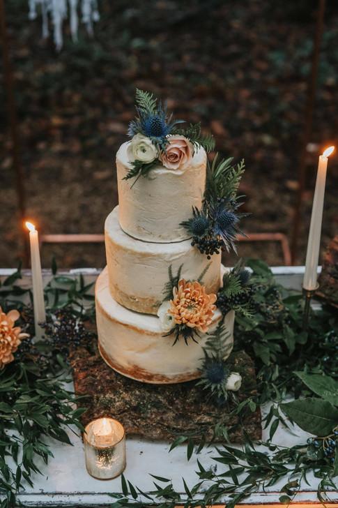 4-Cake-White-Cream-Classic-Rustic-Orchar