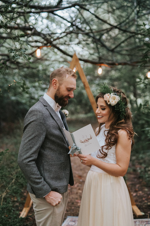 17-Vows-Rustic-Orchardleigh-Woodland-Boh