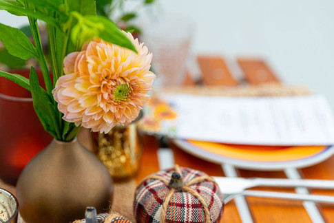 104_Cotswolds_Wedding_Country_Table_Dahl