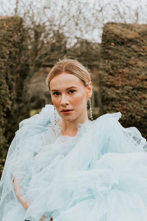27-Bride-Blue-Close-Boho-Modern-Gothic-W