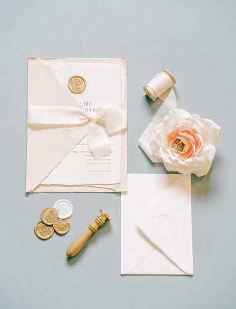 7.5_Regal_English_Wedding_Clearwell_Cast