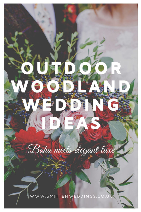 Woodland-Rustic-Natural-Wedding-Planner