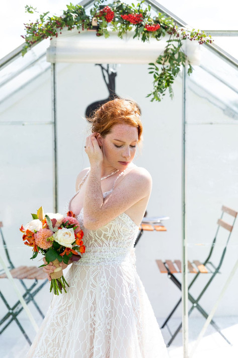 125_Cotswolds_Wedding_Country_Bride_Gree
