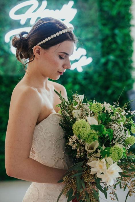 2-Bride-Pearls-Neon-White-Green-Modern-L