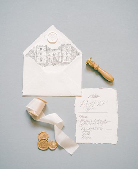 4.5_Regal_English_Wedding_Clearwell_Cast
