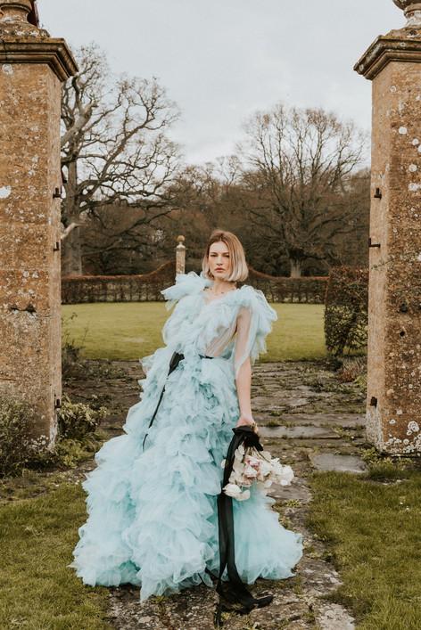3-Blue-Green-Dress-Boho-Modern-Gothic-We
