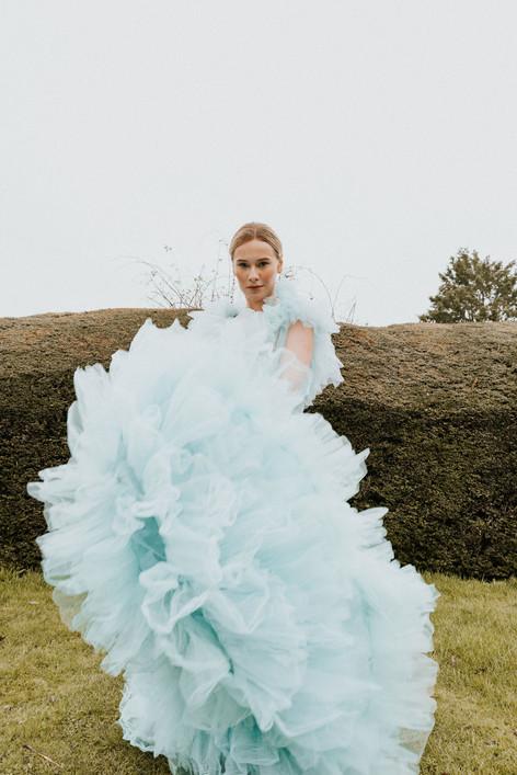26-Dress-Blue-Swish-Boho-Modern-Gothic-W