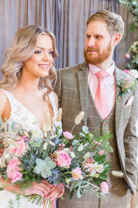 17-Bride-Groom-Pink-Light-Airy-Fine-Art-