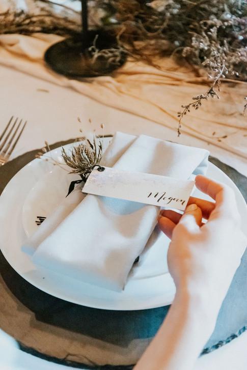 34.1-Table-Place-Setting-Boho-Modern-Got