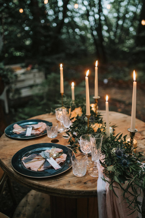 25-Table-Pink-Blue-Rustic-Orchardleigh-W