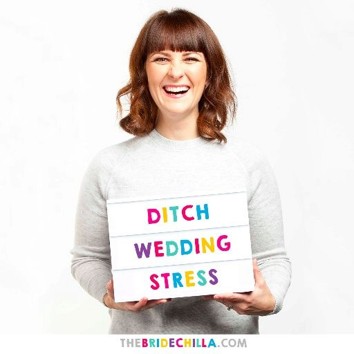 Podcast Advice Wedding Planner Cotswolds
