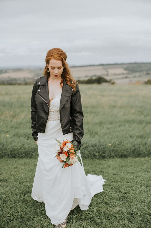 19_Cotswolds_Wedding_Country_Edgy_Bride_