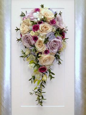 preserved_bouquet_precious_petals