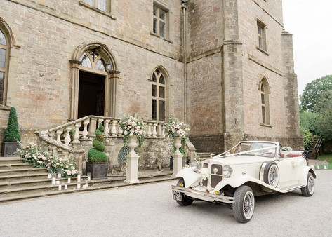 39_Regal_English_Wedding_Clearwell_Castl