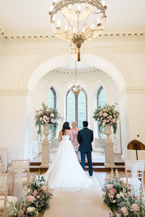 25_Regal_English_Wedding_Clearwell_Castl