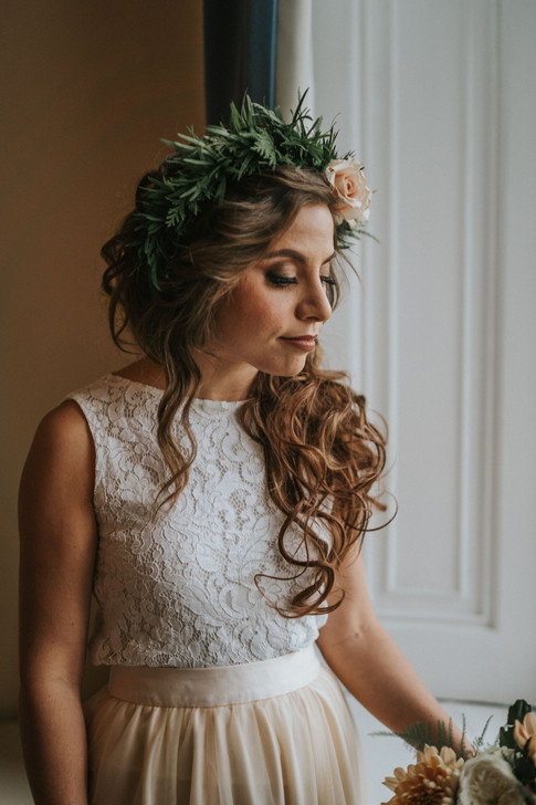 6-Bride-Flower-Crown-Rustic-Orchardleigh