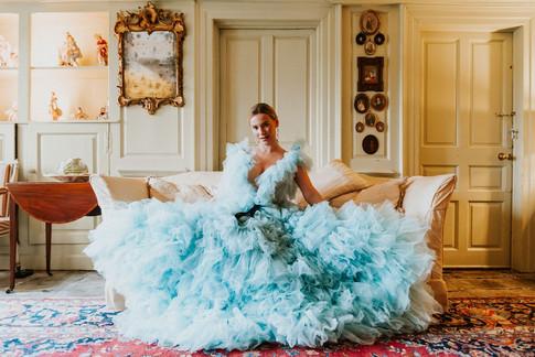 13.1-Bride-Dress-Sitting-Boho-Modern-Got