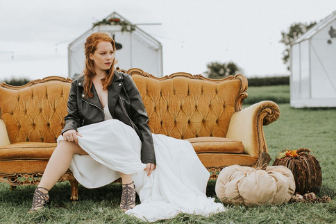 16_Cotswolds_Wedding_Country_Edgy_Bride_