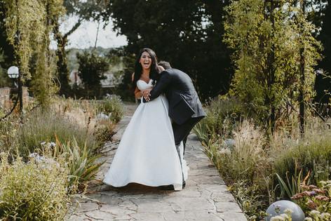 32_L&R_Wedding_Groom_Hug-min.jpg
