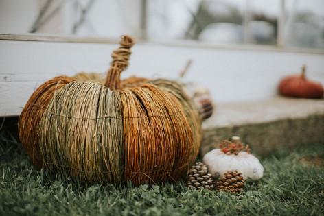 9_Cotswolds_Wedding_Country_Pumpkin_Deta