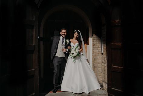 27_L&R_Wedding_Bride_Groom_Just_Married-