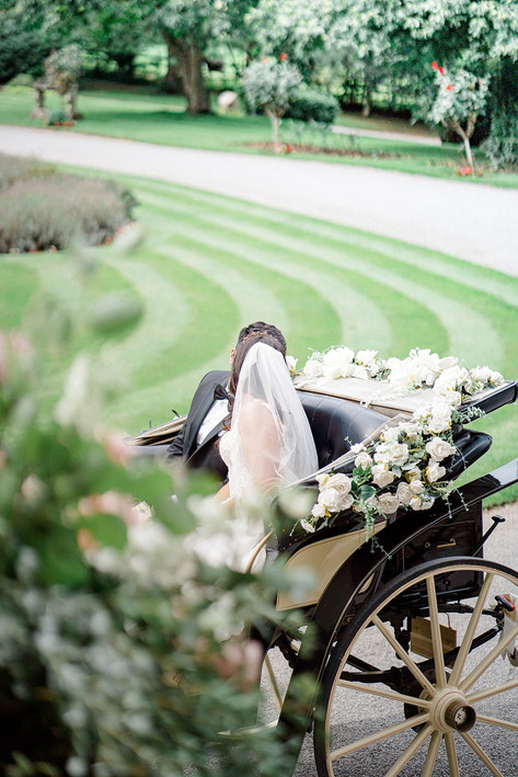 33_Regal_English_Wedding_Clearwell_Castl