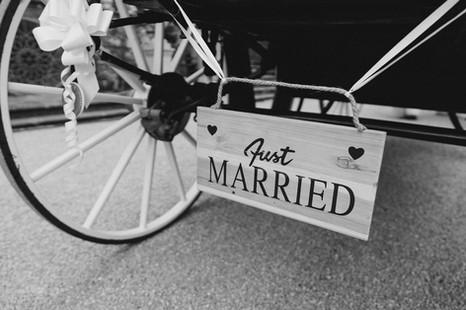 34.5_Regal_English_Wedding_Clearwell_Cas