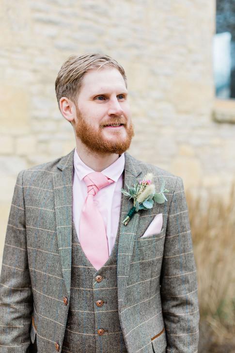 9-Groom-Suit-Pink-Light-Airy-Fine-Art-We