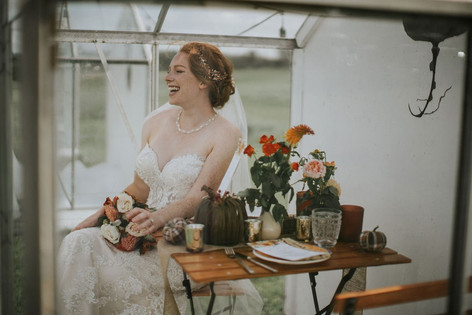 29_Cotswolds_Wedding_Country_Classical_B