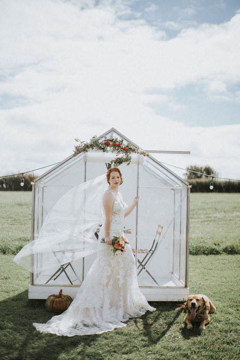 26_Cotswolds_Wedding_Country_Classical_B