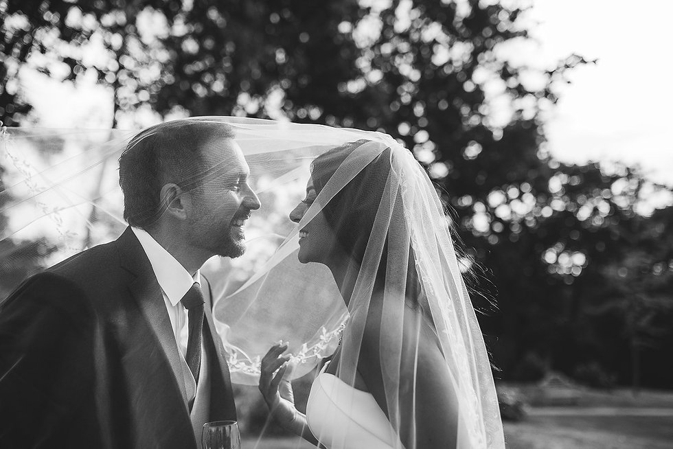 46_L&R_Wedding_Couple_Veil_Kiss-min.jpg