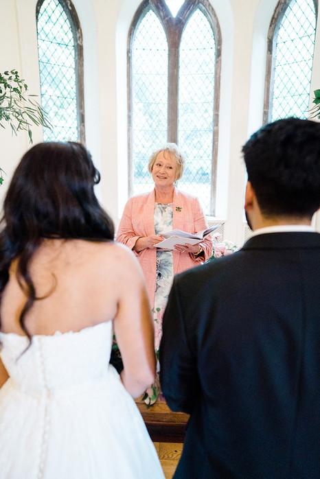 26_Regal_English_Wedding_Clearwell_Castl