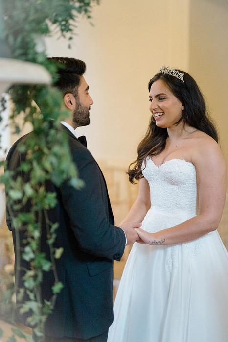 27_Regal_English_Wedding_Clearwell_Castl