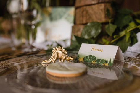 9_Jurassic_Park_Elopement_Outdoor_Black_