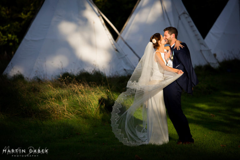 Photography Wedding Planner Cotswolds